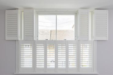 Replacement Doors and Windows